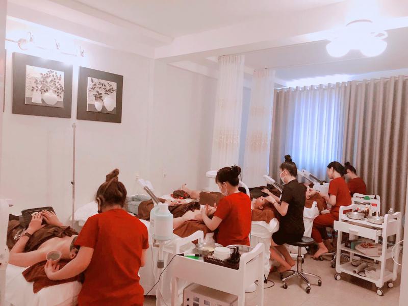 YANA Clinic & Spa