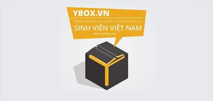 Ybox.vn