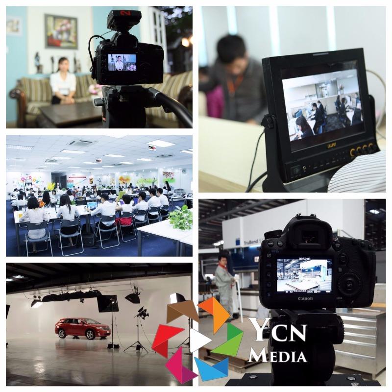 YCN MEDIA