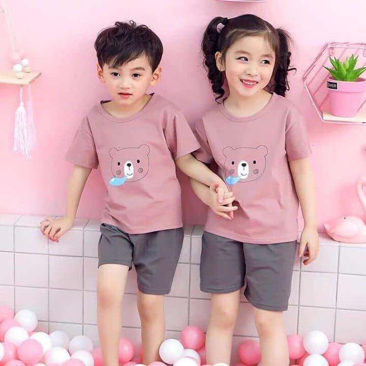 Yen Tran Bkk