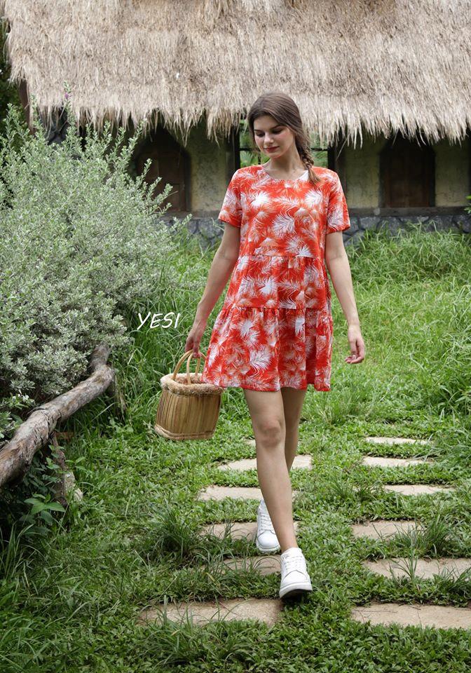 Hình ảnh tại Yesi Shop