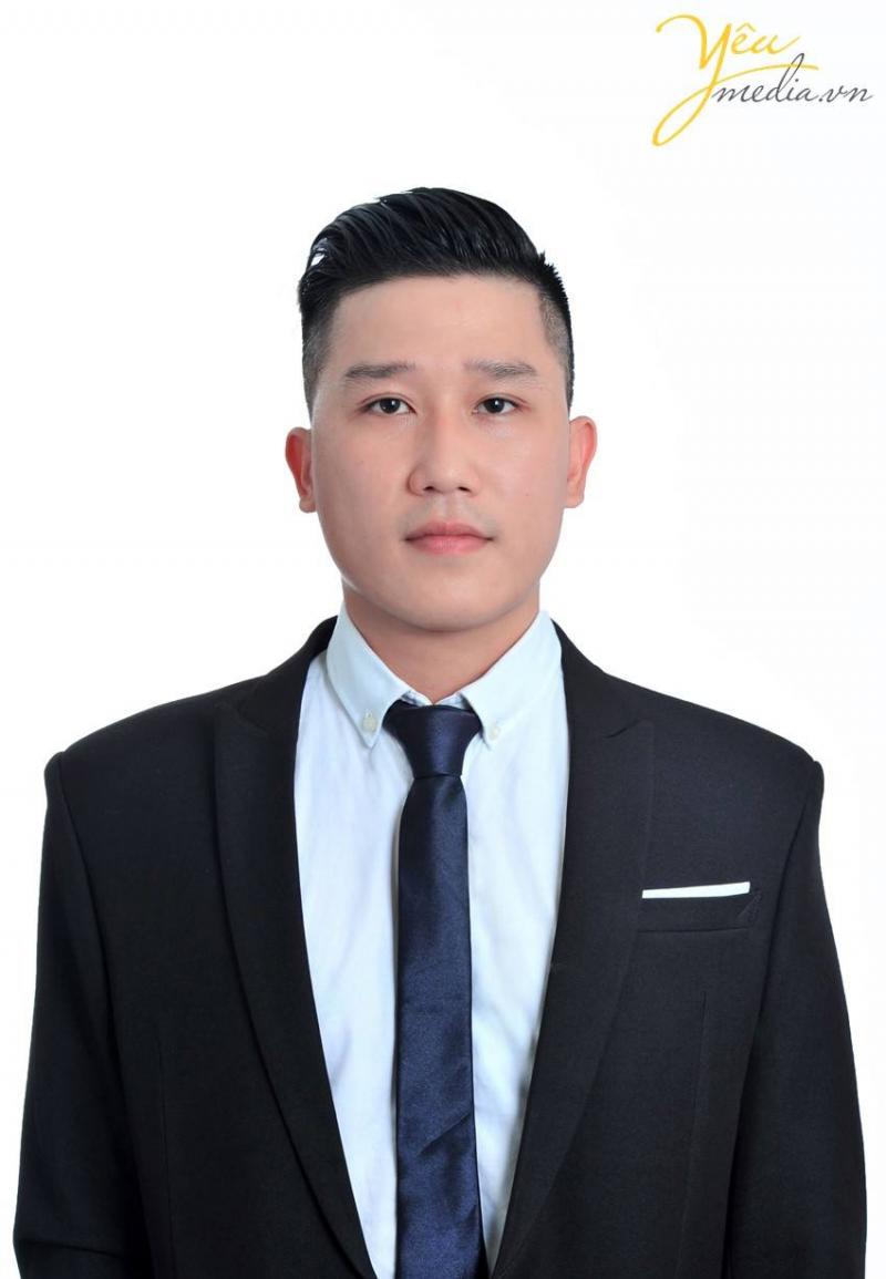 Yêu Media địa chỉ chụp ảnh thẻ lấy ngay chuyên nghiệp tại Hà Nội