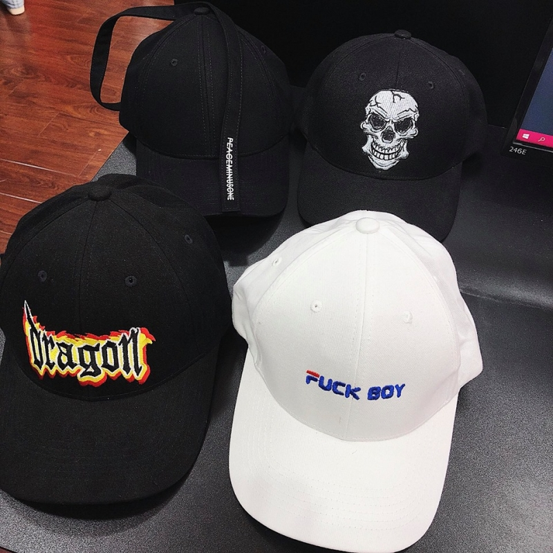YG Shop