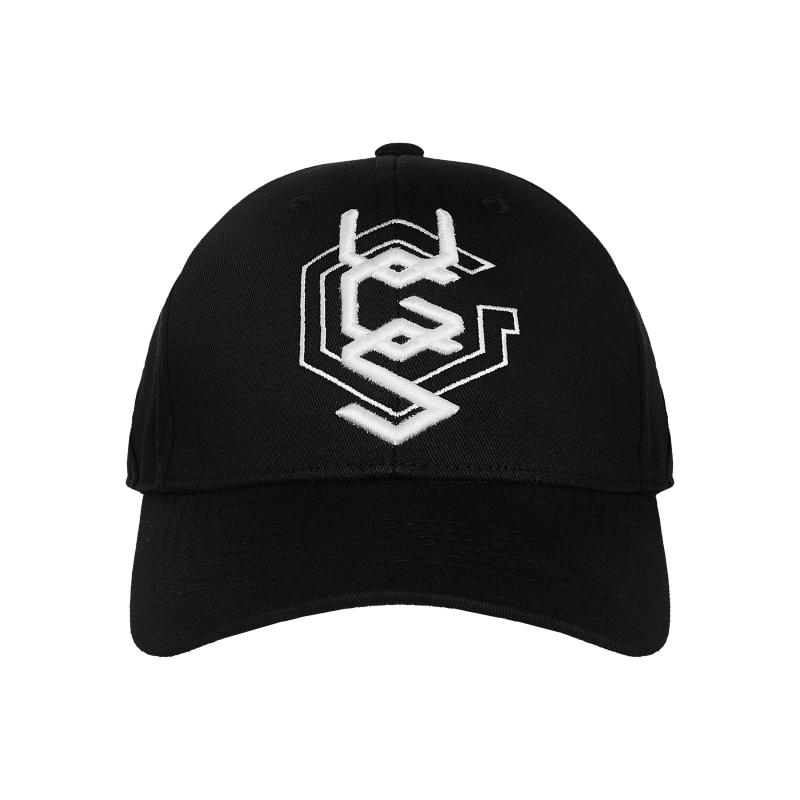 VGS LOGO CAP