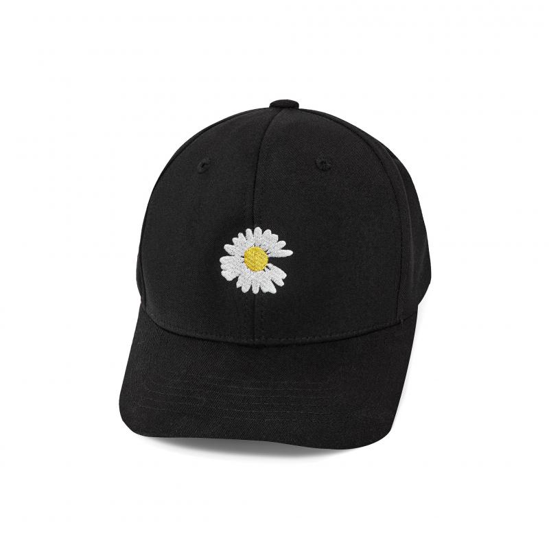 Cap Daisy