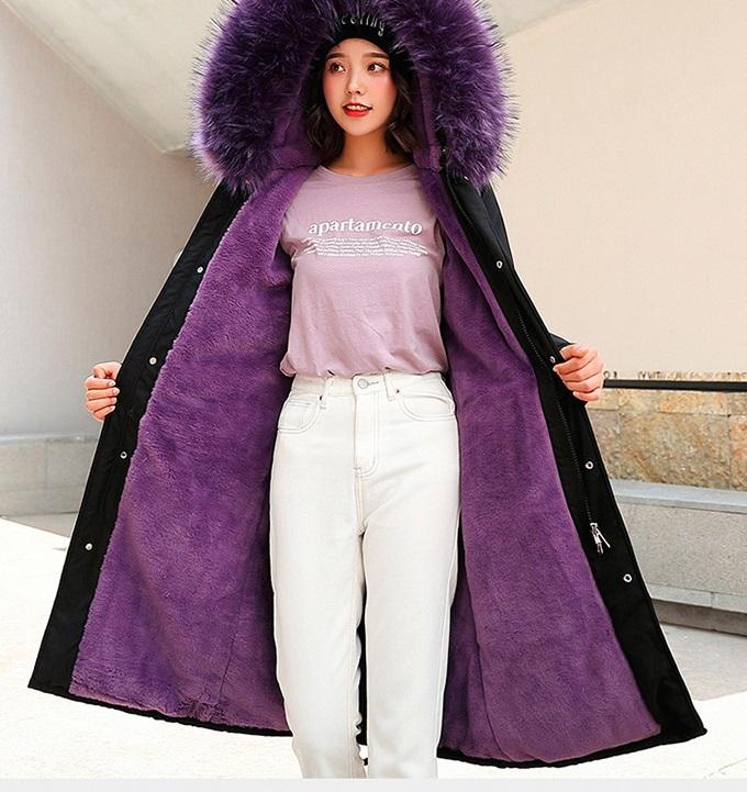 Yishop.vn -Shop Thời trang Hàn Quốc cao cấp