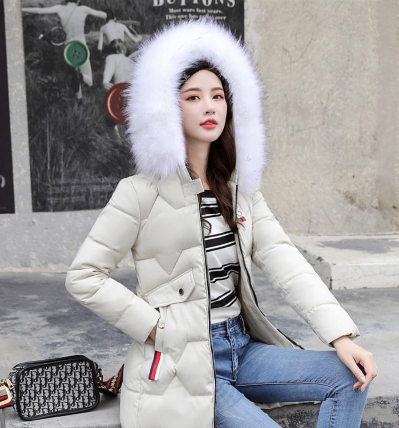 Yishop.vn - Shop Thời trang Hàn Quốc cao cấp