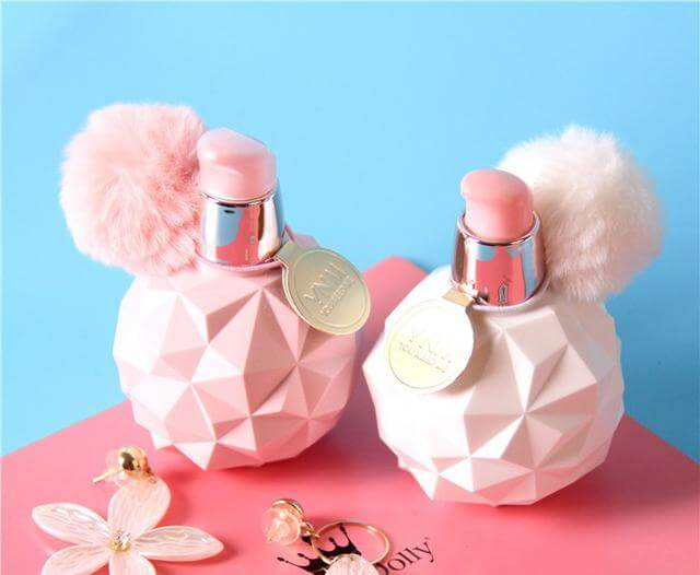 YNM Pure Skin Hand Cream