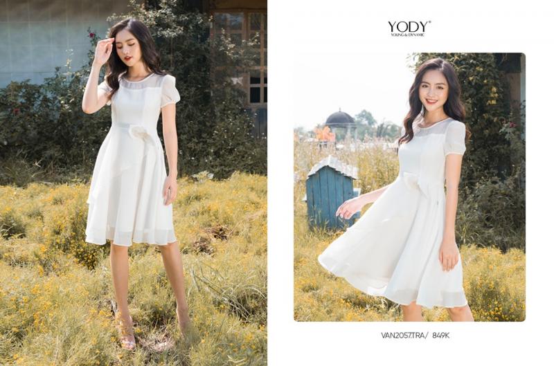 Yody Nam Định