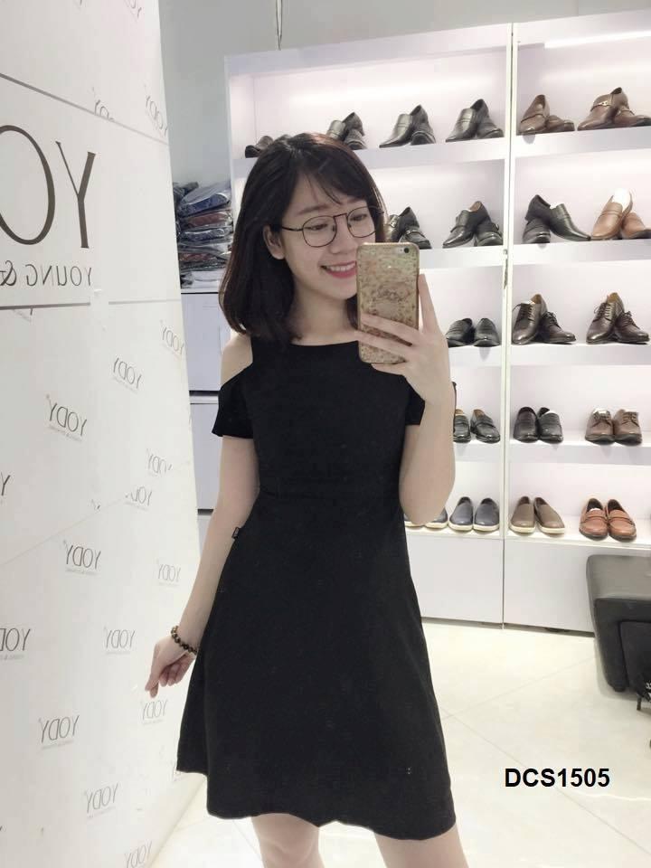YODY Thái Bình