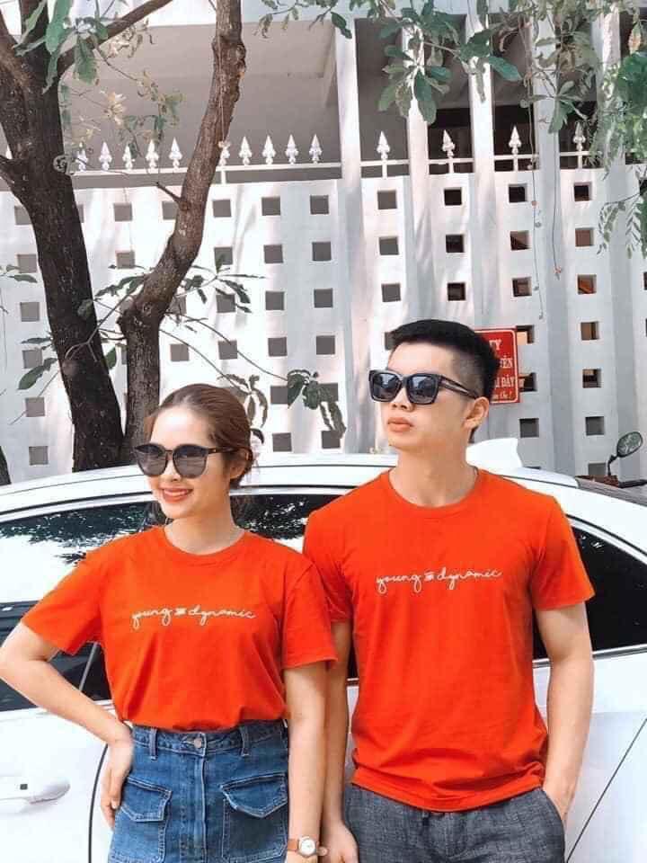 YODY Uông Bí