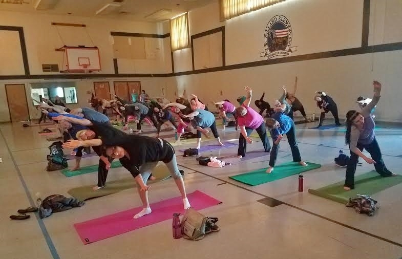 Hatha Fitness & Yoga chính là nơi mà bạn và bạn bè có thể cùng tìm đến để luyện tập sức khỏe, tập gym, tập yoga thể dục thể thao, cùng thư giản và giải trí.