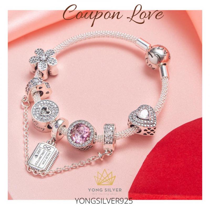 Yong Silver