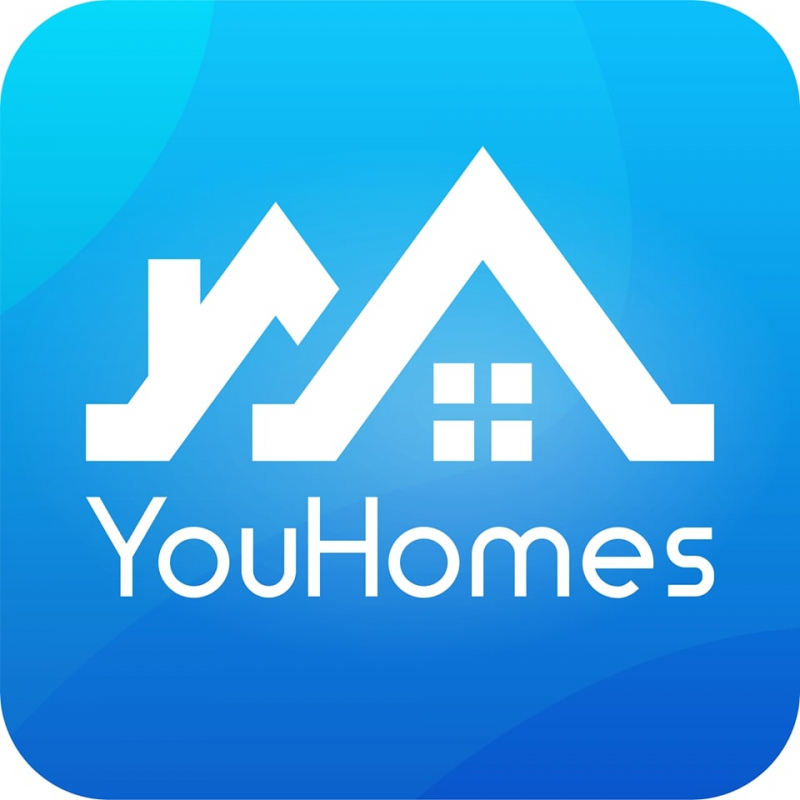 YouHomes.vn