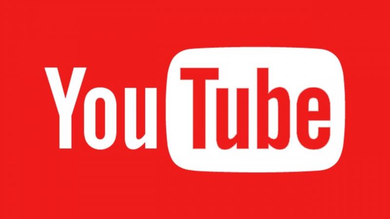 YouTube là trang mạng xã hội phổ biến tại Hàn Quốc