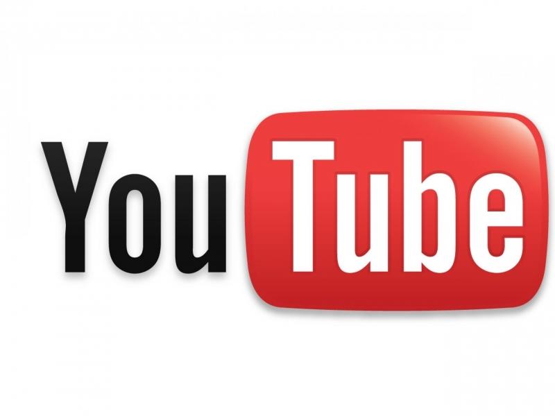 Youtube-ứng dụng của mọi nhà.
