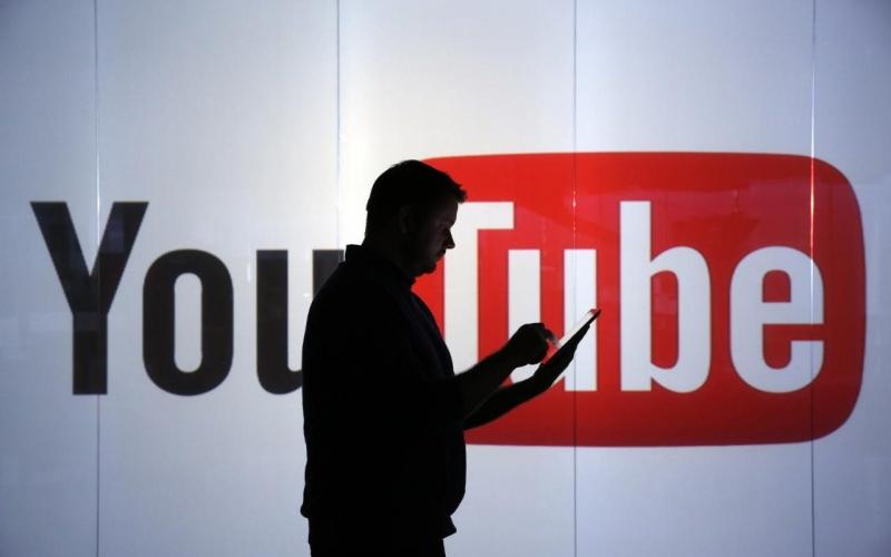 Youtube là mạng xã hội chia sẻ video hàng đầu hiện nay