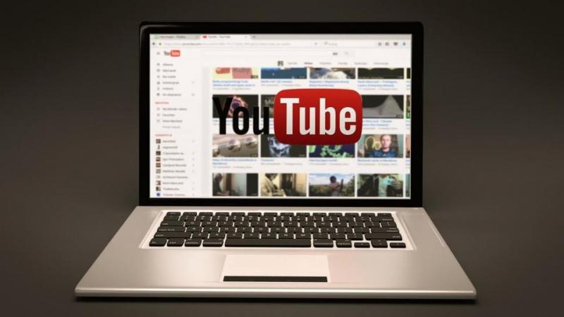 Youtube hiện ngày càng phát triển, là nơi tạo ra vô vàn người nổi tiếng truyền cảm hứng cho giới trẻ.
