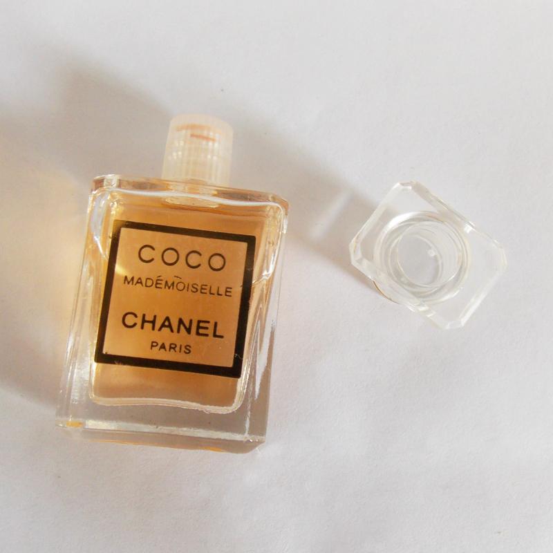 Sản phẩm của YS Perfume