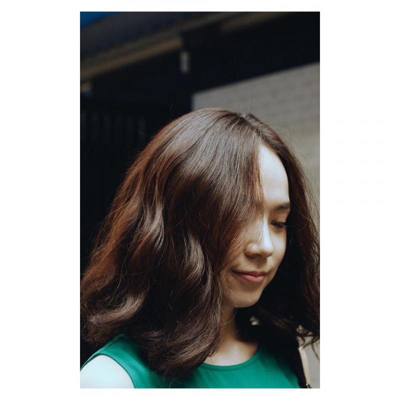 Yul Mura - Professional Hair Designer sở hữu những con người tinh anh của giới thời trang tóc