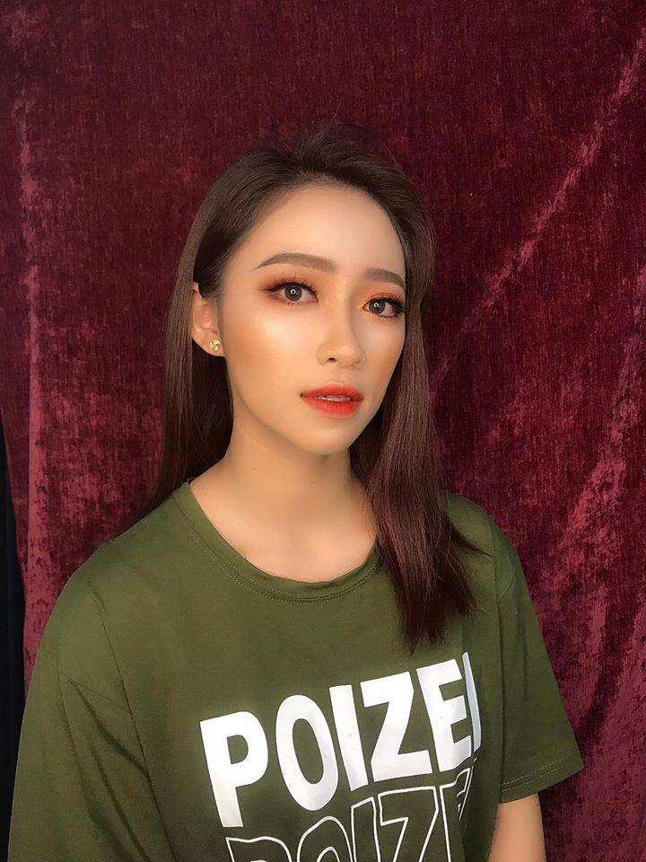 Yuu Makeup Store