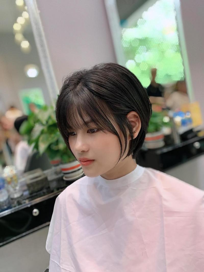 Z Hair Salon