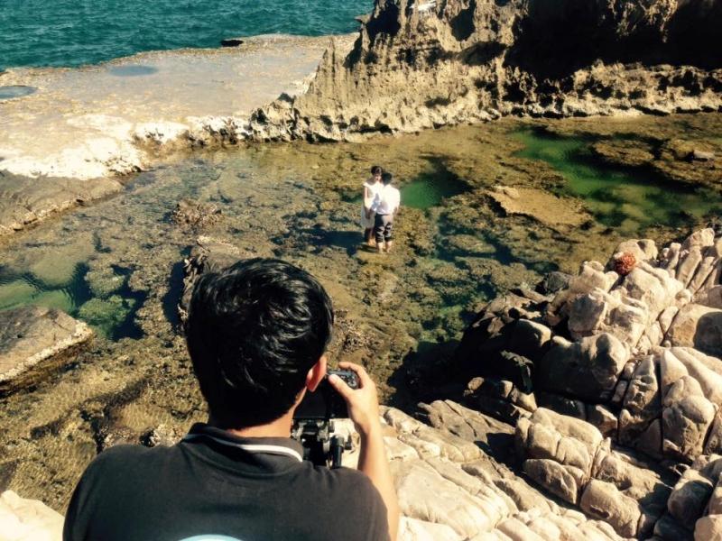 Top 5 địa chỉ làm video, phim cưới đẹp nhất Nha Trang