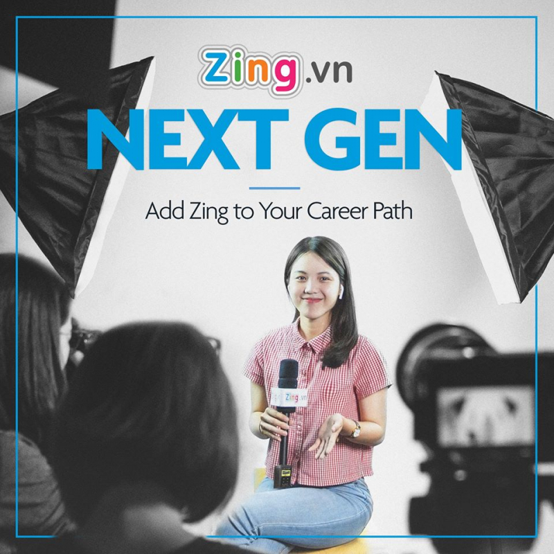 Zing.vn