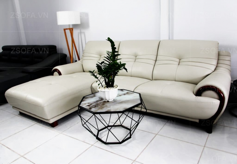 Ghế sofa cao cấp tại ZSofa
