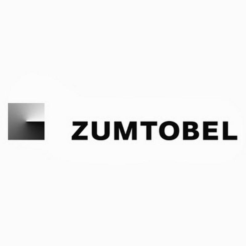 Logo của Zumtobel