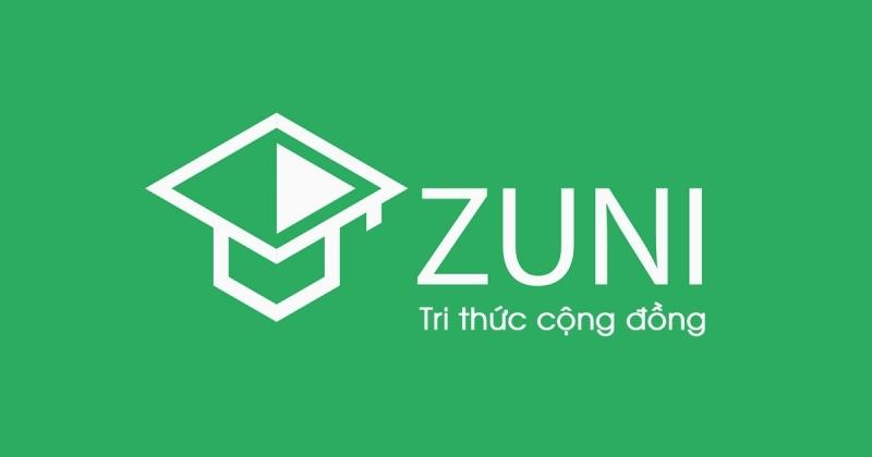 Zuni.vn