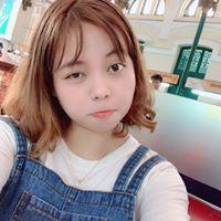 Vũ Kim Thúy