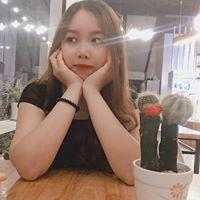 Nguyễn Ngọc Ánh