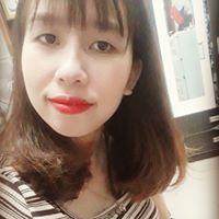 Dương Thị Khánh Ly