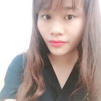 Le Trang