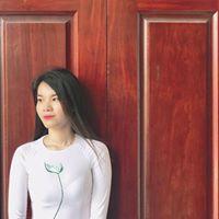 Trần Thuỳ Trang