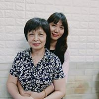 Lan Phuong