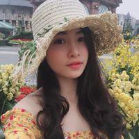 Thanh Lê