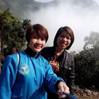 Nguyễn Thùy Dương