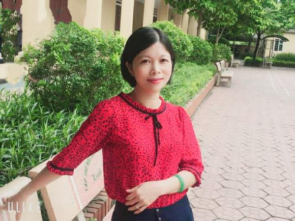 Nguyễn Bích Lộc