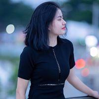 Huỳnh Phan Phương Thảo