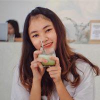 Duyên Nguyễn Hạnh