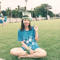 Nguyễn Trần Thu Hằng