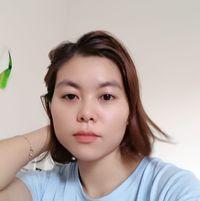 Nguyễn Thị Hòa Vân