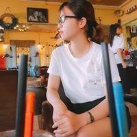 Nguyễn Thùy